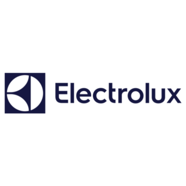 електролюкс