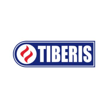 тиберис