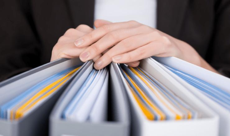 документация и сертификаты