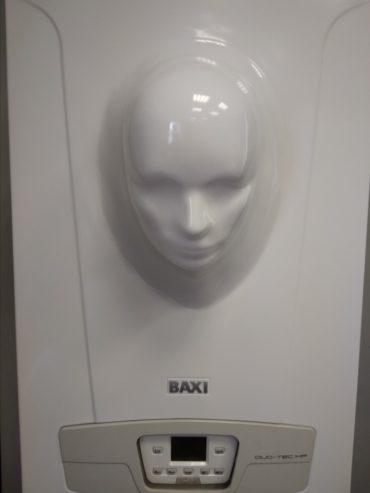"""alt=""""kotel-Baxi"""""""