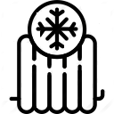 Ремонт газовых котлов Baxi