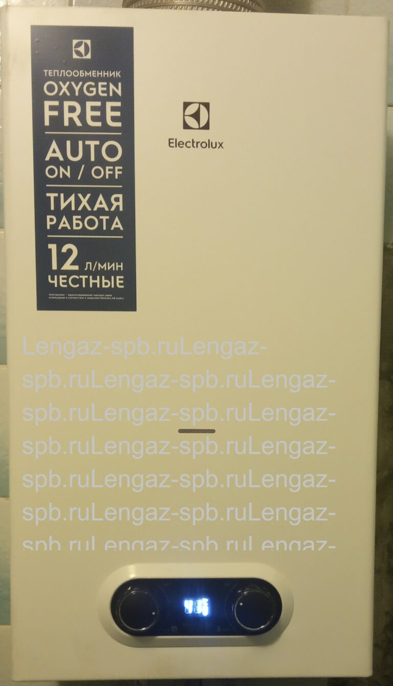 "alt=""remont gazovoy kolonki petrogradskii raion"""